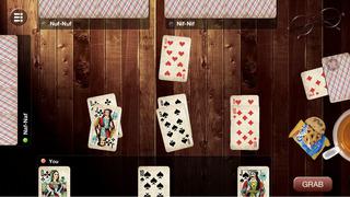 Durak Elite screenshot 2