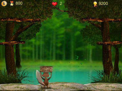 Squinut screenshot 5