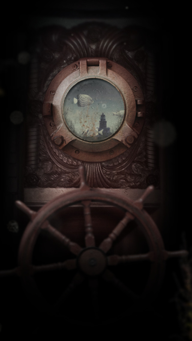 The Sailor's Dream screenshot 3