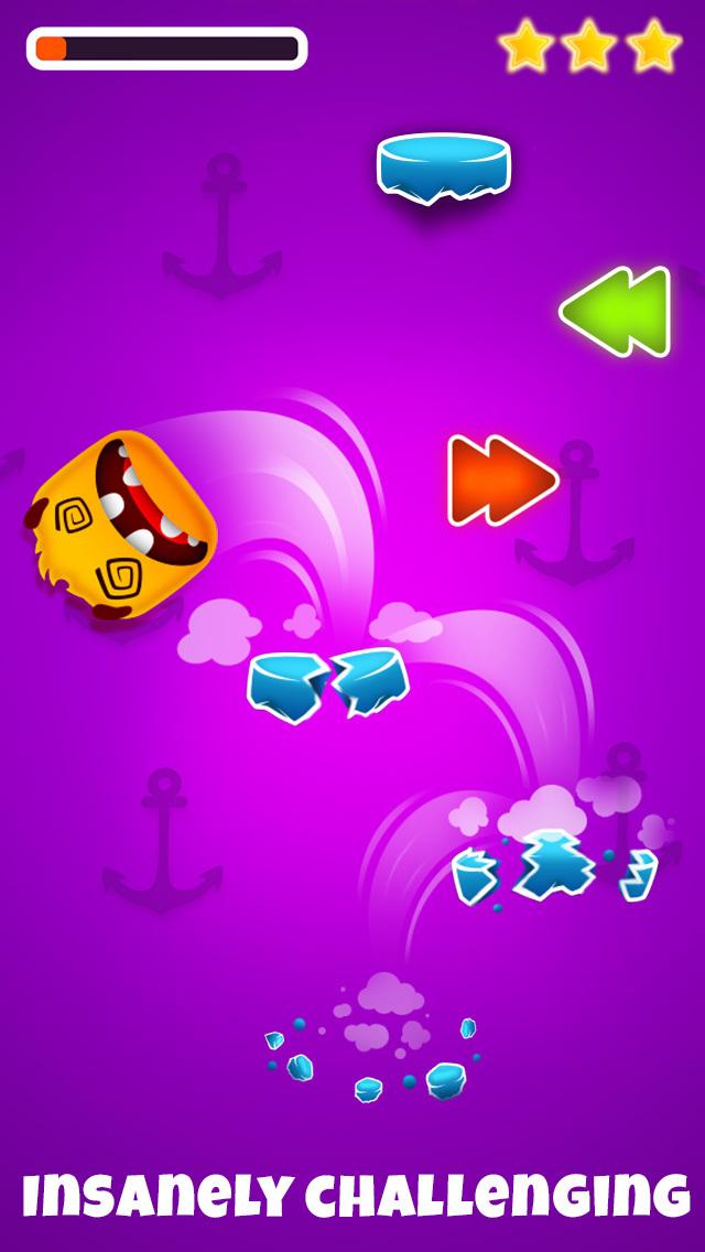 Tipsy Jango screenshot 2