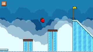 Tomato World 2 screenshot 3