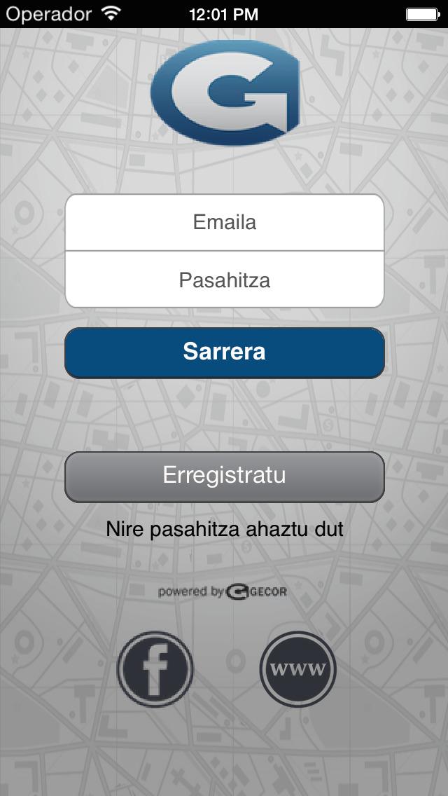 Abisuek screenshot 1