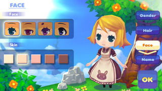 Magic Tree by Com2uS screenshot #3