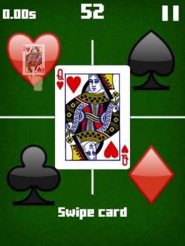 Card Sort screenshot 6