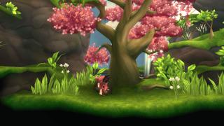 LostWinds screenshot 3