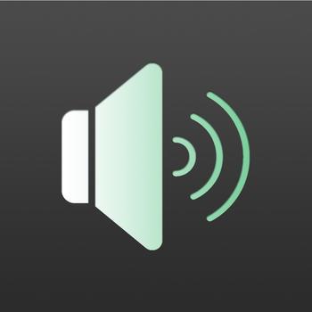 VSB Soundboard for Vine with Dubsmash & Musical.ly Bruh Video & Ringtone  Maker!