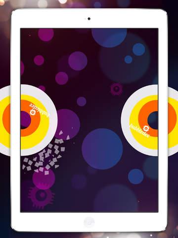 BubbleDex screenshot 9