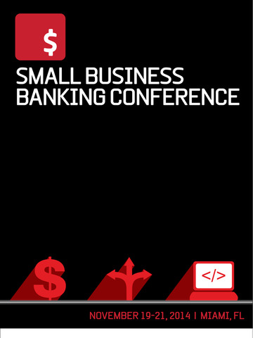 Small Business Banking screenshot 3