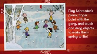 A Charlie Brown Christmas screenshot 4