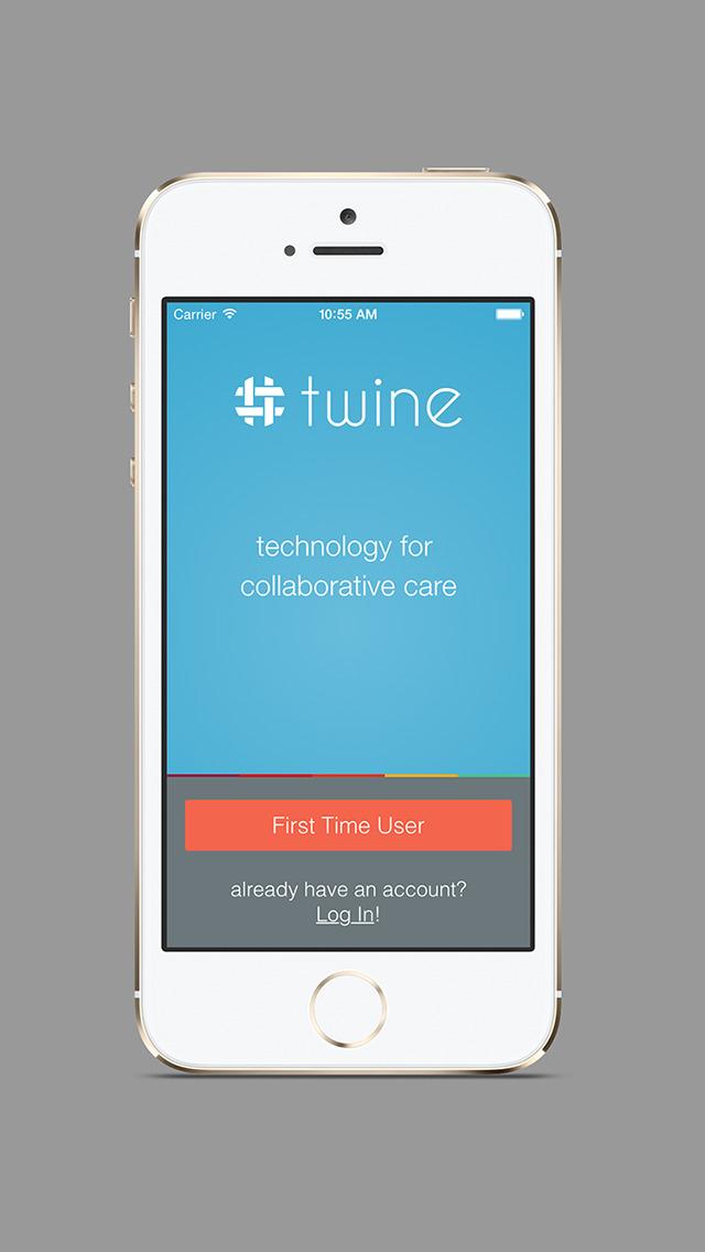 Fitbit Plus - Health Coaching screenshot 1