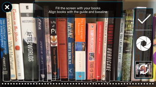 Shelfie – Discounted & Free Ebooks & Audiobooks screenshot 2