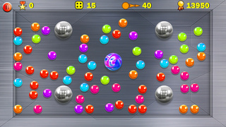 Convertiballs screenshot 5