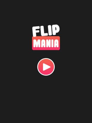 FlipMania - Challenge Your Math & Reflex Skills screenshot 3