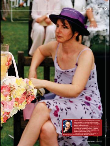 Digital Camera (revista) screenshot 10