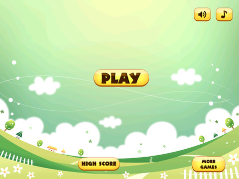 A Monkey Rope Animal Games For Free screenshot 6