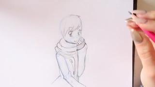 Drawing Master Class screenshot 4