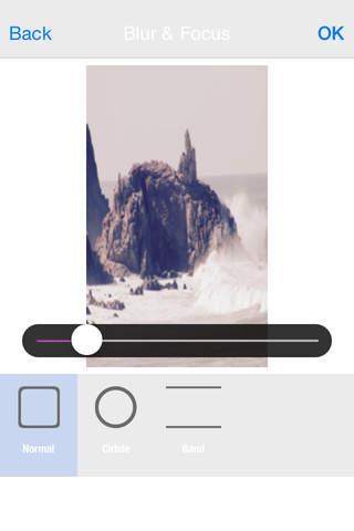 تعديل الصور باحترافية - náhled