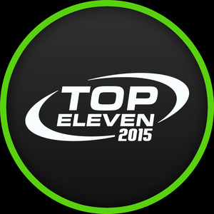 Top Eleven 2015 - Be a Soccer Manager Review