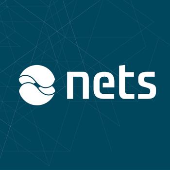 Nets Straksbetaling