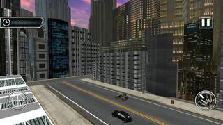 City Sniper Thriller Pro screenshot 3