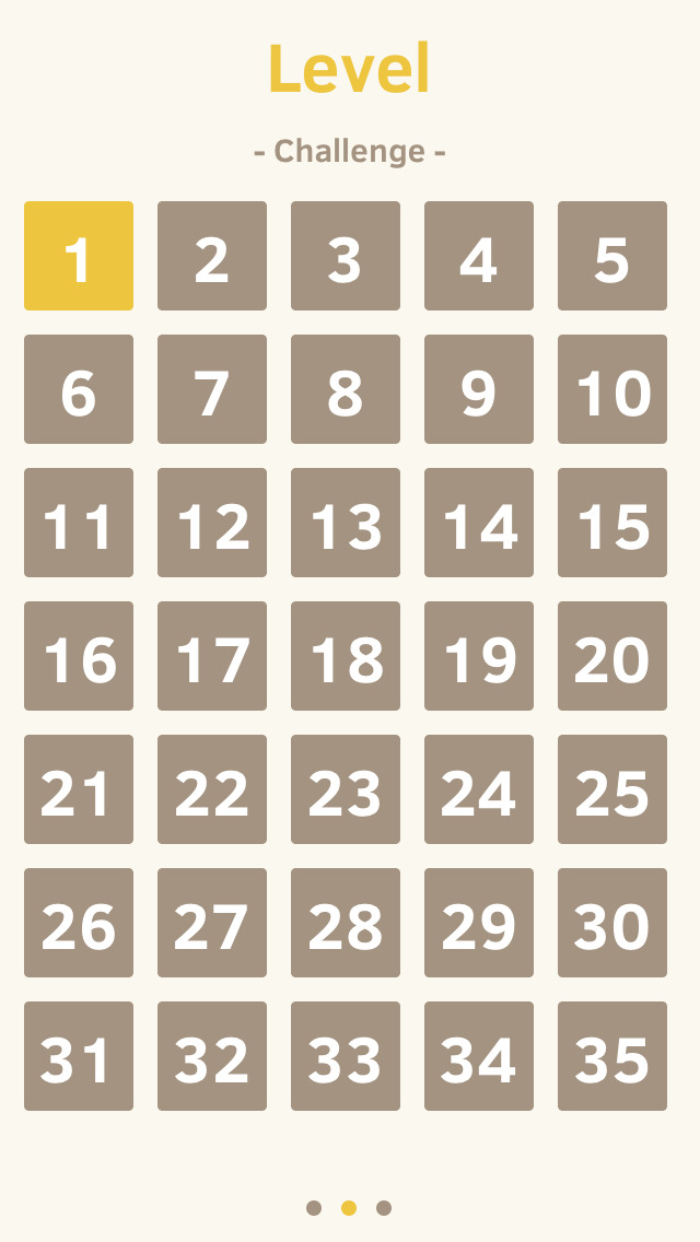 2048 4096 8192 screenshot 4