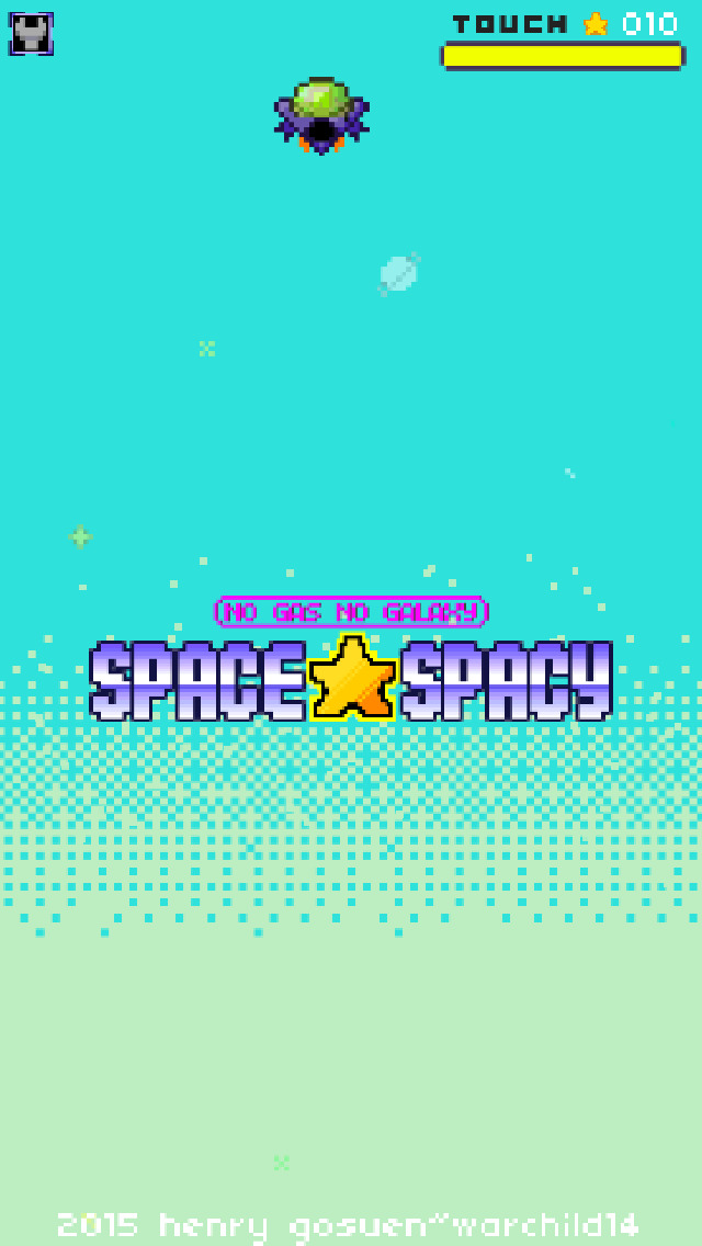 google app for iphone space spacy inverted space invaders hell xd touch arcade 6555