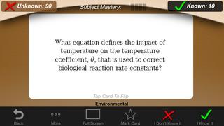 Civil Engineering Review screenshot 3