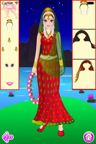 Natural Spa and Salon Bollywood - náhled