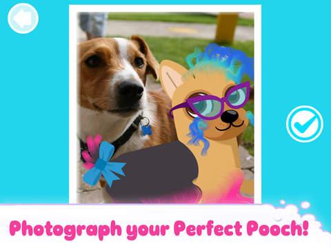Puppy Cuts - My Dog Grooming Pet Salon screenshot 10