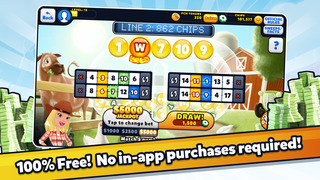 PCH Lotto - Real Cash Jackpots | Apps | 148Apps