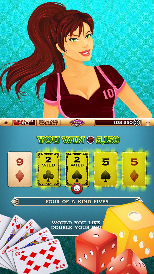 Mega Wins онлайн казино информация