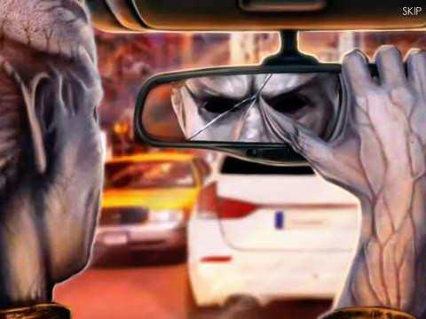 Dark Angels: Masquerade of Shadows screenshot 10