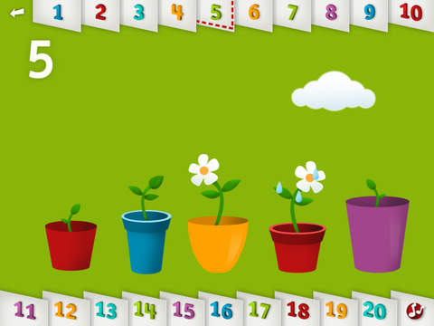 TallyTots Counting screenshot 7