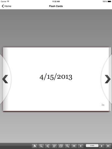 DSST Personal Finance Prep screenshot 10