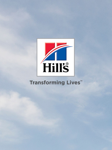 Hill's Transform screenshot 4