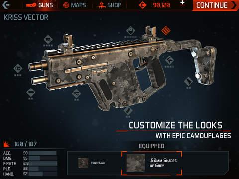 Gun Master 2 screenshot 9