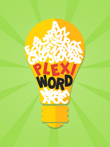 Plexiword: Word Guessing Games screenshot 8