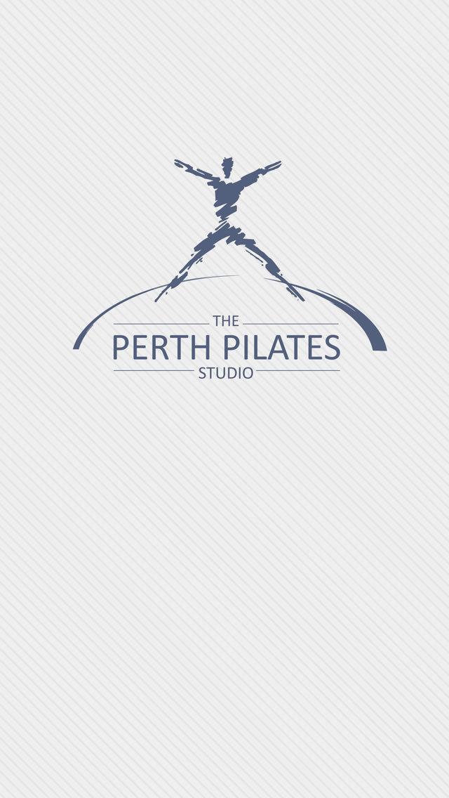The Perth Pilates Studio screenshot #1