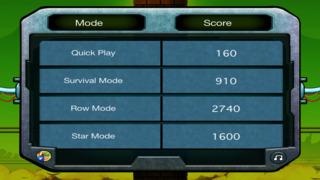 Bird Zappers screenshot 1