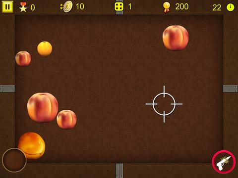 Fruits Smash screenshot 5