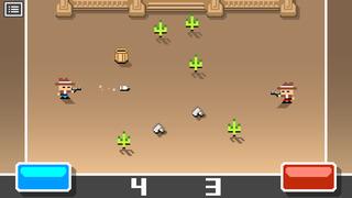 Micro Battles screenshot 3