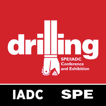 IADC/SPE Drilling Conference and Exhibition 2015