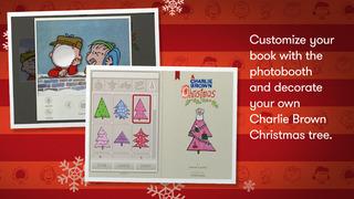 A Charlie Brown Christmas screenshot 5