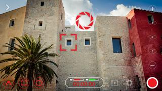 FiLMiC Pro-Video Camera screenshot 3