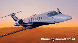 Aerofly FS 2 Flight Simulator screenshot 3