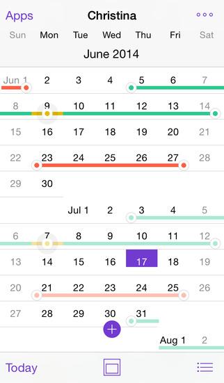 AppBox Pro screenshot 4