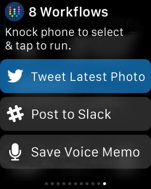 Shortcuts screenshot 13