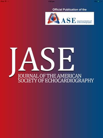 JASE screenshot 6