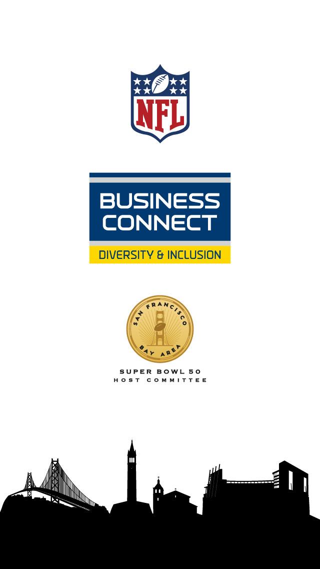 SB50 Business Connect screenshot 1
