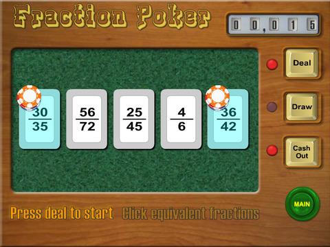 Hooda Math Games screenshot 4